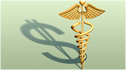 Healthcare tally dips, home health, home healthcare, home health for sale, home healthcare for sale, healthcare, healthcare for sale, home care, hospice, hospice for sale, home care for sale