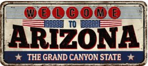 Arizona Hospice License for Sale