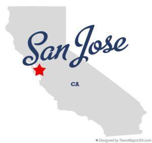 San Jose Hospice for Sale